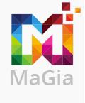 Magia srl -
